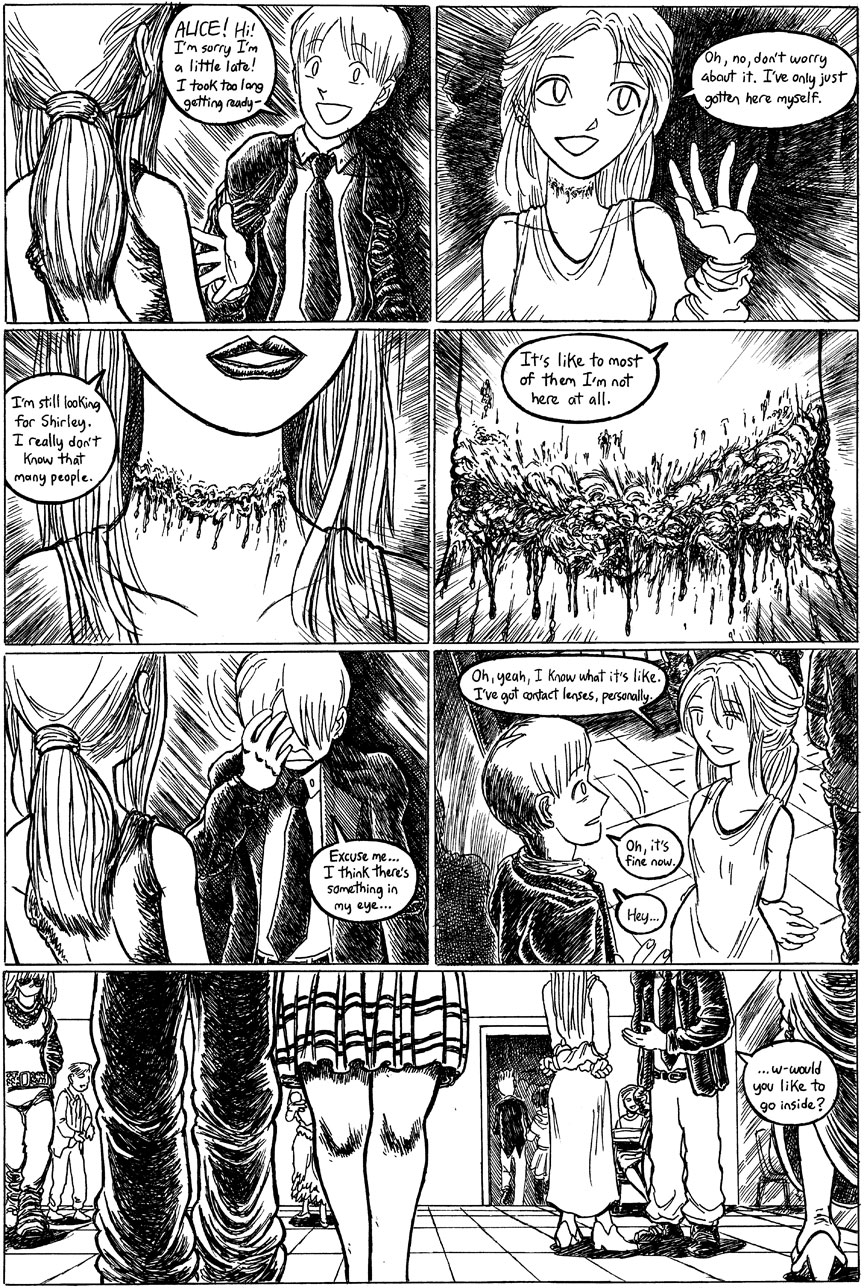 The Stiff: Chapter 1: Page 36
