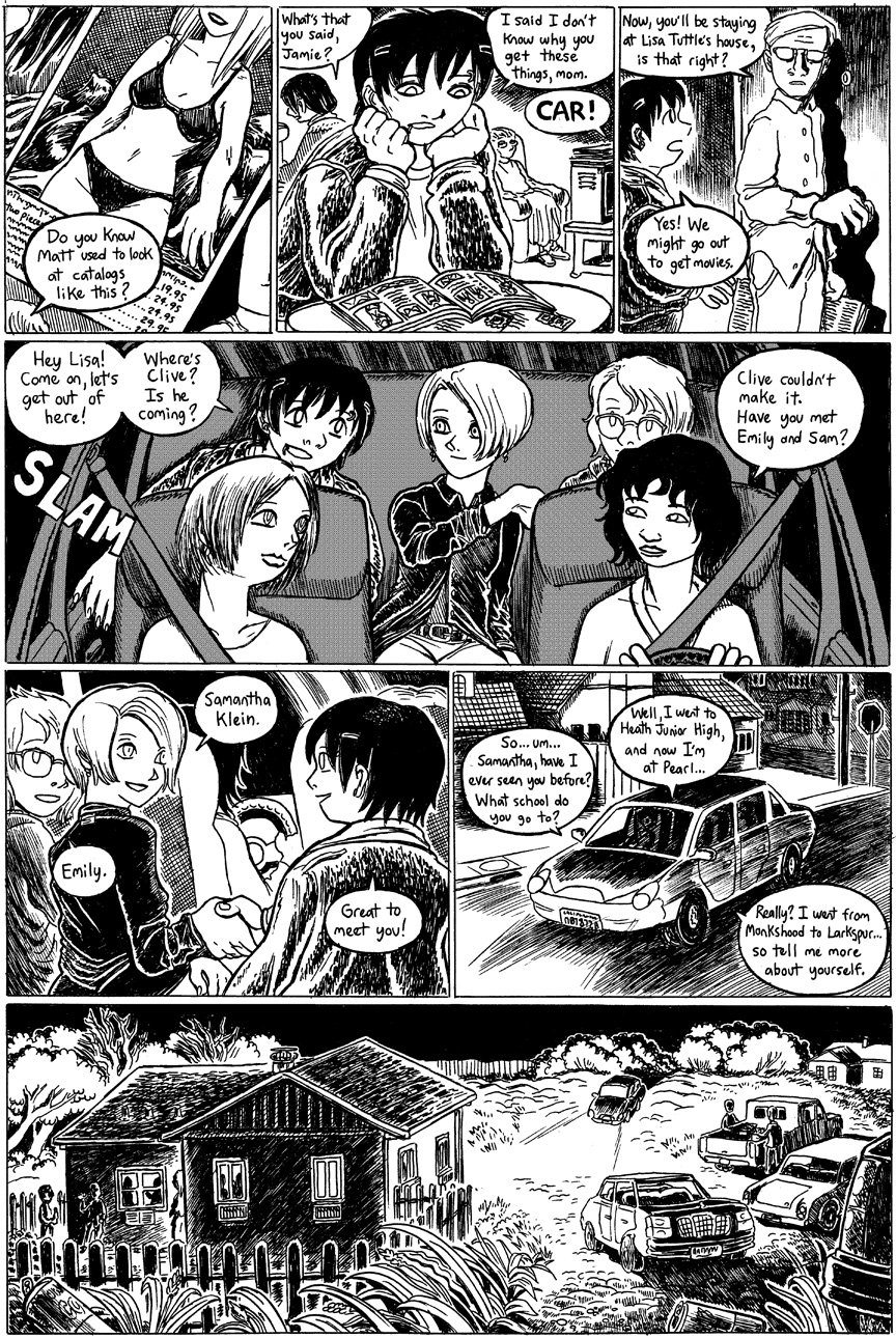 The Stiff: Chapter 2: Page 51