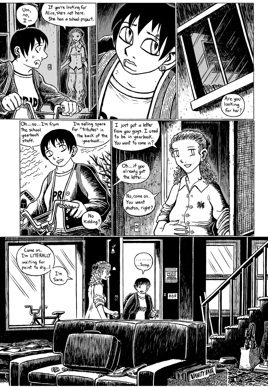 The Stiff: Chapter 5: Page 216